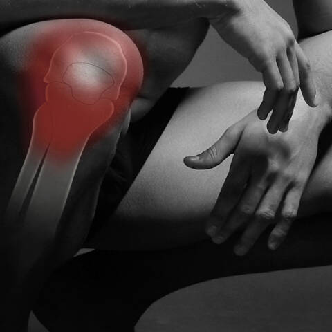 Minimize Injuries, Maximize Progress With Recovery